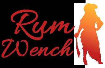 Rum Wench